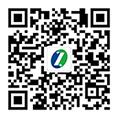 亚博体育官网app软件公众号