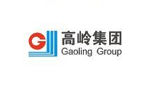 湖南高岭建设集团股份有限公司