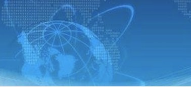 造价咨询企业管理系统