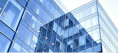 建筑企业信息管理系统