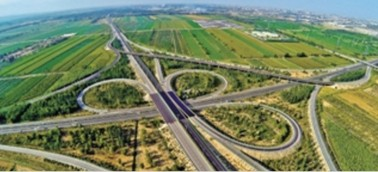 纵横公路工程造价管理系统