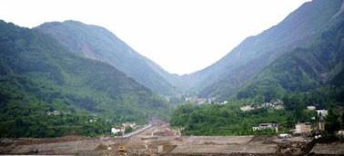 广西地质灾害防治工程造价软件