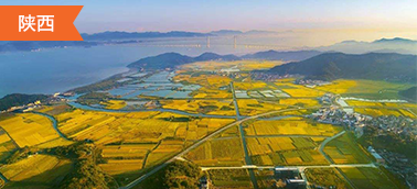 陕西土地整治项目造价软件