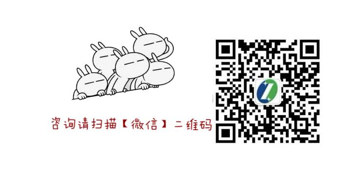 二维码_5.jpg